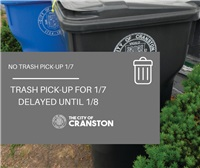 VOTER REGISTRATION DEADLINE - VOTE BY MAIL - POLLING PLACES - FINAL CANVASS