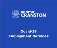 Workforce Development Employment Services