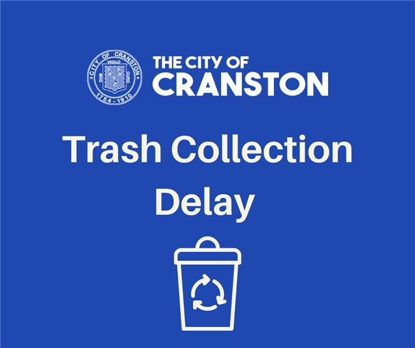 Trash Collection Delay